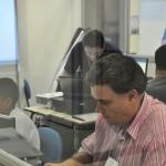Mini curso de Arduino