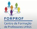 FORPROF