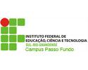 Instituto Federal Sul-rio-grandense
