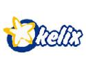 Kelix