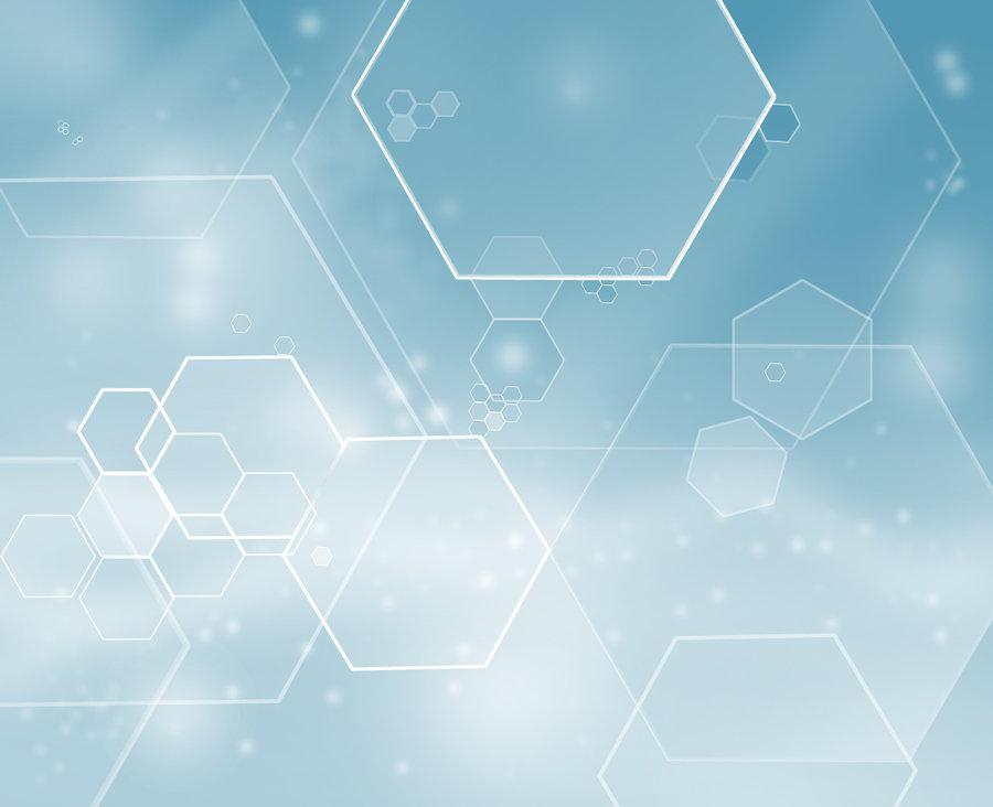 Dados do Multirão Digital 2014